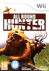 All Round Hunter Image