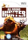 All Round Hunter Image