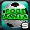 Foot Mania ! Image