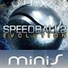 Speedball 2 Evolution Image