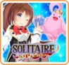 Solitaire BATTLE ROYAL Image