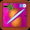 fruit split HD Image