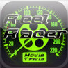 Reel Racer Image