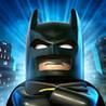 LEGO Batman: DC Super Heroes Image