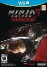 Ninja Gaiden 3: Razor's Edge Image