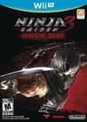Ninja Gaiden 3: Razor's Edge Image