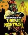 Red Dead Redemption: Undead Nightmare Pack Image