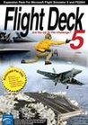Flight Deck 5 Image