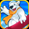 Snowboard Racing - Addicting Games For Kids Image
