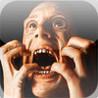 Scary Pranks Image