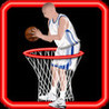 Shoot The Hoop - Basketball Skills Image