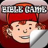 Bible Sticker Games Image