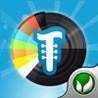 TriviaTunes - Music Trivia Quiz Image