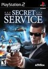 Secret Service Image