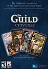The Guild Universe Image