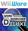 Word Searcher Deluxe Image