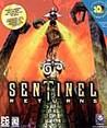 Sentinel Returns Image