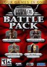 Total War: Battle Pack Image