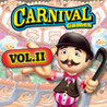 Carnival Games Vol. II Image