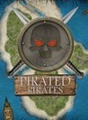Pirated Pirates Image