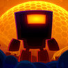 Robotek HD Image