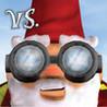 Sky Gnomes: Battles Image