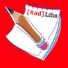 RadLibs Image