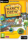 Nancy Drew Dossier: Resorting to Danger Image