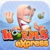Worms Express Image