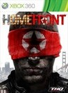 Homefront: The Rock Map Pack Image