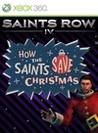 Saints Row IV: How the Saints Save Christmas Image