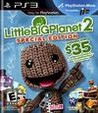 LittleBigPlanet 2: Special Edition Image