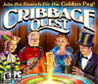 Cribbage Quest Image