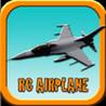 RC Plane Extreme Image