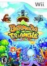 Bermuda Triangle: Saving the Coral Image