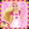 Nadya Party Cleanup Image