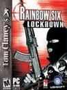 Tom Clancy's Rainbow Six: Lockdown Image