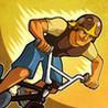 Mad Skills BMX Image