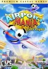 Airport Mania: First Flight Image