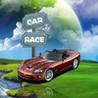 SpeedCarR Image