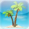 Paradise Beach: resorts tycoon sim strategy Image