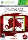 Dragon Age: Origins - Ultimate Edition Image