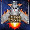 Flight War Unlimited - Space Pilot & Aircraft Saga Image