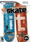 Skate It Image