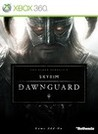 The Elder Scrolls V: Skyrim - Dawnguard Image