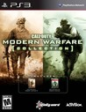 Call of Duty: Modern Warfare Collection Image