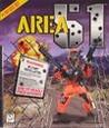 Area 51 (1996) Image