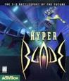 HyperBlade Image
