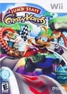 JumpStart Crazy Karts Image
