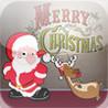 Christmas Time Memories Image